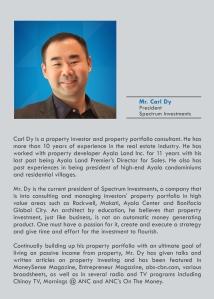 Investorsnight-cebu-Back-eblast