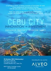 Investorsnight-cebu-front-eblast