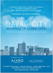 Investorsnight-Davao-front2 small
