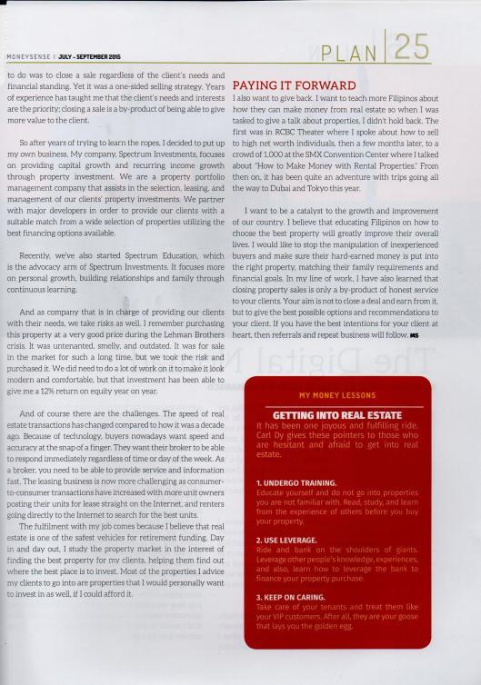 MoneySense 2015 July Page 2 001