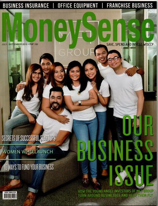 MoneySense July 2015 001