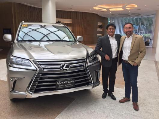lexus-manila-photoshoot-with-carl-dy